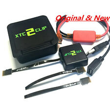 XTC 2 Clip Tool for HTC M8 M9 unlock +Y Cable Repair IMEI/CID/MEID Fast shipping