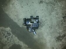 LANDROVER FREELANDER 1 1.8 PETROL PAS POWER STEERING PUMP
