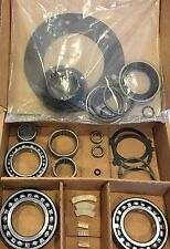 BK485A Transfer Case Bearing KIT FITS Dodge NP271 NP273 2003-ON