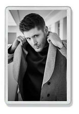 Jensen Ackles 004 (Supernatural) Fridge Magnet *Great Gift*