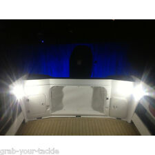 12V 12-P4-LED Cabin Dome Light-Boat/Marine/Caravan/Ceiling Lamp 12 LED NEW
