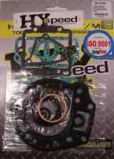 HYspeed Top End Head Gasket Kit Set Kawasaki KDX200 1989-1994