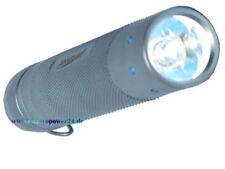 LED LENSER Zweibrüder V2 7737 Taschenlampe Lampe Handlampe sportlampe 110 Lm //