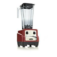 Omega 3 Peak Horse Power Commercial Blender - BL430R