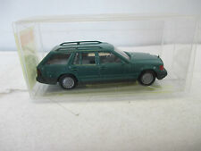 Wiking 1/87 154 13 Mercedes 230 TE  WS3408