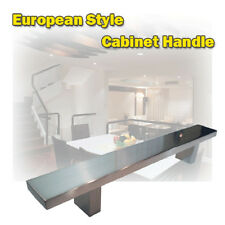"12"" Kitchen Cabinet Pull Handle Stainless Steel Finish"