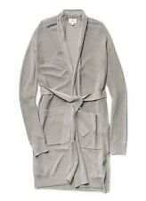 WILFRED / ARITZIA 'Bosio' Cardigan in Ashen NWT Sz L $145