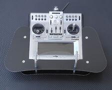 Senderpult schwarz für Futaba FX40 / FX42