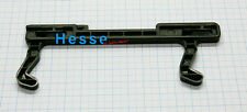 DeLonghi GA1329 Mikrowellen Tür-Verschlusshaken