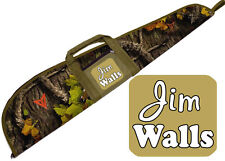 "38"" GUN CASE -Urban Camo ""FREE NAME"" BB 22 Rifle Pellet Shotgun For CROSSMAN"