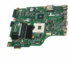Laptop motherboard Dell Inspiron 15N N5040 P/N X6P88 0X6P88 WARRANTY