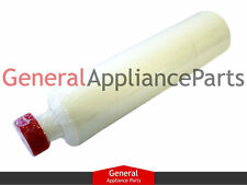 Refrigerator Water Filter for Samsung DA29-00020A DA29-00020B DA29-00019A