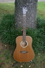 Tanglewood TW28 Acoustic Guitar