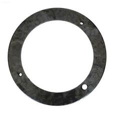 Pentair Challenger Pool Pump Mounting Plate part# 355317