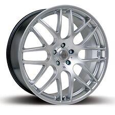 "20""Land Rover Evoque/Freelander 2-Volvo XC90/XC60/Ford Kug-Riva Dtm Alloy Wheels"