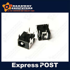 DC Power Jack for ASUS UL30 UL30VT UL30a UL30Jt