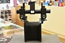 Sinar F1 Large Format View Camera Body Only