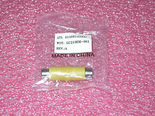 ATI 6140014200G 8-Pin S-VIDEO (M) TO RCA Composite (F) Video Adapter BRAND NEW