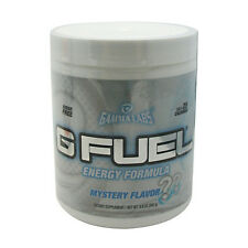 Gamma Labs G Fuel Mystery Flavor 40 Servings