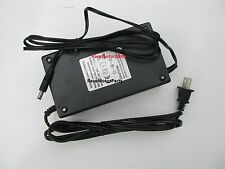 Scooter 24 Voltage 2.5A Pulse Charger Electric Scooter Pulse Scooter Parts