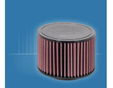 K&N E-2296 Air Filter for Toyota Hilux, Mazda BT50 & Ford Ranger