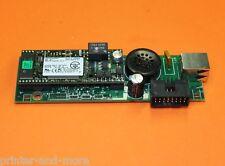 Q3701-60012 LaserJet MFP Analog Fax Karte 300 für HP M4345, M5025, M5035, 9050