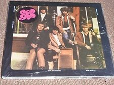 CD.MOBY GRAPE.SAME.1967. US PSYCHE.REMASTERS+5 BONUS. AUSTRALIE.DIGIPACK.