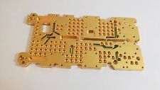 147g Gold Scrap Circuit Board Collector Or Recovery & Refining Old Quality 5.2Oz