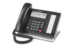 Toshiba DP5032-SD 20 Button Speaker/Display Telephone