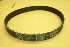 Gates 27DH100 Powergrip Drive Belt