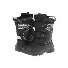 NIB Superfit Kizzi Boys Toddler/Little Kid Boots Size 10