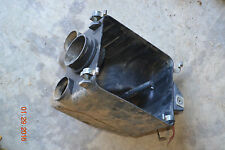 A2-8 AIR BOX BOTTOM 98 HONDA TRX300 TRX 300 EX  QUAD FAST FREE SHIPP