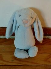 Jellycat chime plush bunny kids rabbit toy chime baby infant toy gift