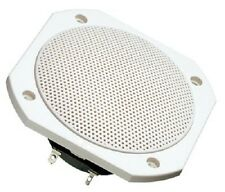 Visaton FRS 10 WP broadband speaker 8 Ohm white