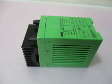 Phoenix Contact CM 90-PS-110AC/2x150DC/1, DIN Rail Power Supply. 416402