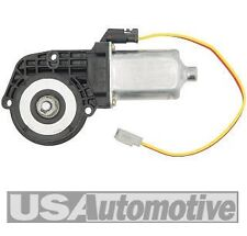 LINCOLN TOWN CAR & LIMO WINDOW LIFT MOTOR - RIGHT/ LEFT