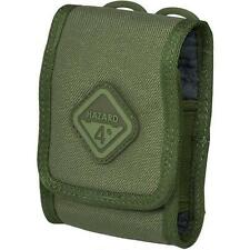 Hazard 4 Big Koala Smart Phone Pouch Case Green PCH-BGKLA-GRN