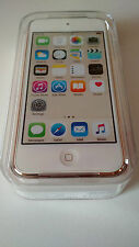 APPLE iPOD TOUCH 6  OR GOLD 16Go / PRODUIT FRANCAIS - NEUF SCELLE !!!