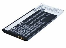 High Quality Battery for Huawei Honor 4A Dual SIM HB4342A1RBC Premium Cell UK
