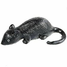 Fake Realistic looking Rubber Mouse