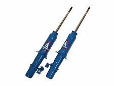Tokico HP blue shocks 92-00 Civic EG EK Del Sol & 94-01 Integra (Front Pair)