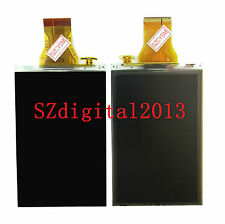 NEW LCD Display Screen For CASIO Exilim EX-Z1 EX-Z2 EX-S5 EX-S6 Digital Camera