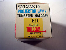 NEW Sylvania Projector Lamp  EJL      200W   24V