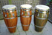 Timba Congas ( Quinto, Conga, Tumba )