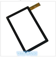 "7""Touch Screen Panel forTablet PC Allwinner A10 A13 Q8 Q88 CZY6075E-FPC"