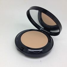 BOBBI BROWN Skin Moisture Compact Foundation * 0.28 oz -SEE PIC FOR SHADE