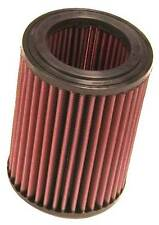 K&N AIR FILTER FOR HONDA ELEMENT 2.4 2003-2006 E-0771