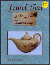 Jewel Tea E-Book. 225 pages. Hundreds of pictures.