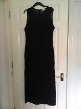 Yumi @ House Of Fraser Dress - Size 16