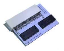 New Amiga 600 1MB Extra CHIP RAM Memory Extension #545